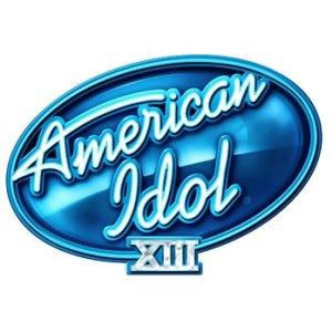 american_idol_season_13_logo_p
