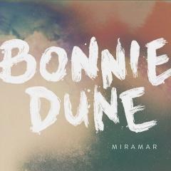 bonniedune-girlwithbluebow