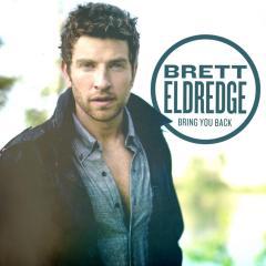brett-countrymusicislove