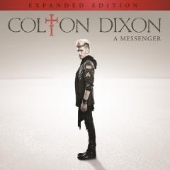 colton-music163