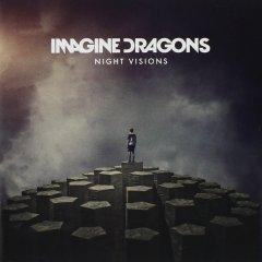 imaginedragons-amazon
