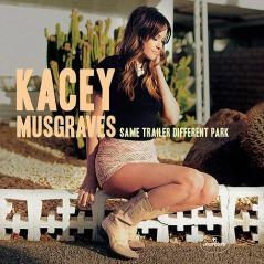 kacey-rollingstone