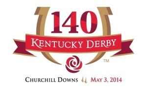 Credit: Kentucky Derby