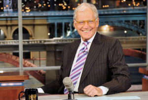 cn_image.size.david-letterman-rumors-cbs