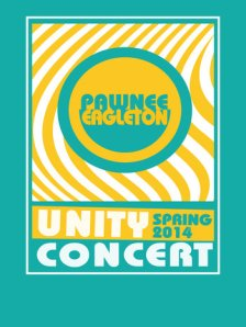 parks-and-rec-unity-concert_1
