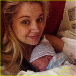 tiffany-thornton-delivers-second-baby-boy-01
