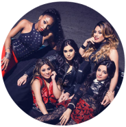 fifth-harmony-bb3-2015-billboard-05-450