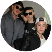 Justin-Bieber-Skrillex-And-Diplo-Hit-Top-50-On-Hot-100-With-Where-Are-U-Now-665x385