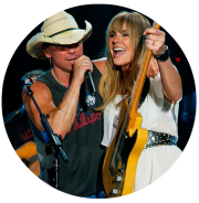 Kenny-Chesney-Philly-Grace-Potter