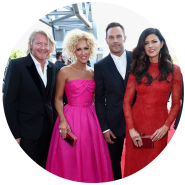 lady-antebellum-little-big-town-acm-awards-2015-03