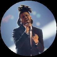 The-Weeknd-Juno-Awards-2015