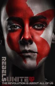 Johanna (Jena Malone) // IMDB